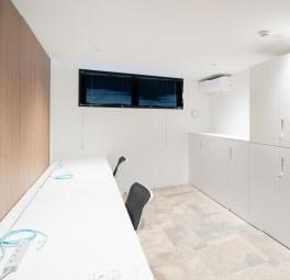 Garage Sumida スペース 2