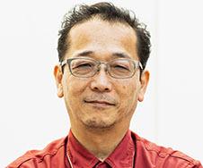 Hiroyuki Kaneoka
