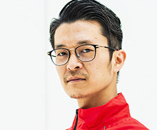 Ryo Kobayashi