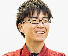 Hiroya Uchida