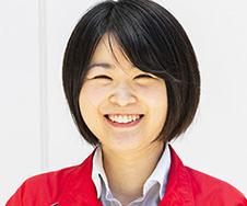 Hinako Shimizu