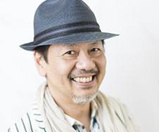 Kenji Midorikawa